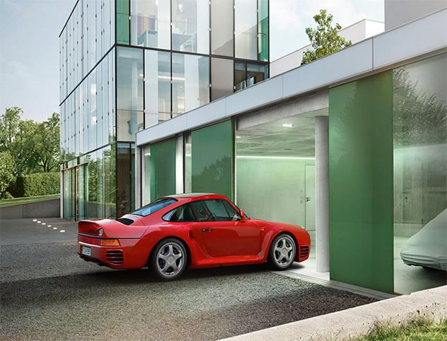 betriebsanleitungen technische literatur porsche classic online shop porsche zentrum hannover. Black Bedroom Furniture Sets. Home Design Ideas