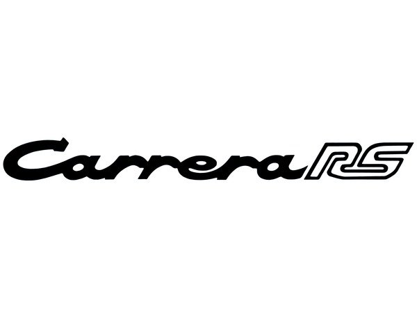 Simple Car Drawings In Pencil further Porsche further Motordordon furthermore Drawn 20car 20camaro 20ss furthermore Schriftzug Carrera Rs In Schwarz Fuer Porsche 911 Carrera Rs 91155903603. on porsche 911 classic