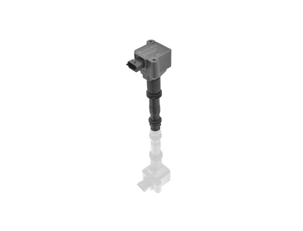 Ignition coil for Porsche 986 and 996