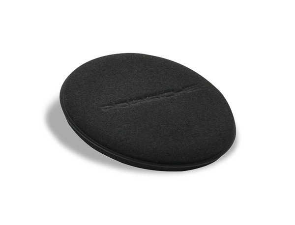 Porsche Classic Wax pad for all models